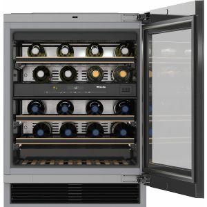 miele_Kühl-,-Gefrier--und-WeinschränkeWeinschränkeUnterbau-WeinschränkeKWT-6322-UGKeine Farbe_9138040